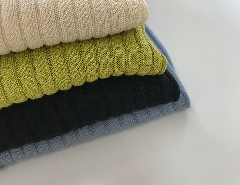 치인트 cardigan (4color)